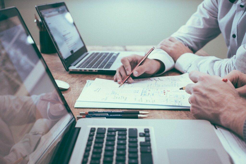Writing Blog tips