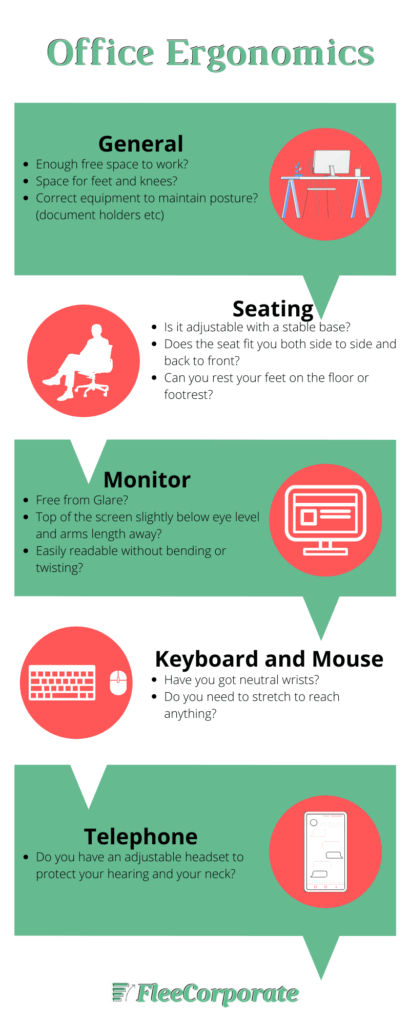 setting_up_a_home_office_checklist-ergonomics