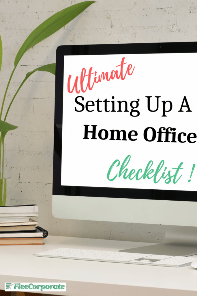 setting up a home office_pin