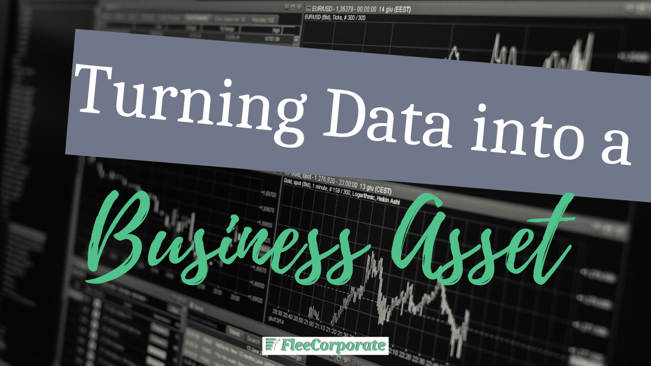 How to Conquer Data Analysis for Small Business